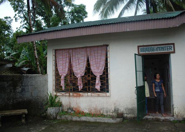DSC_0857_clinic.jpg
