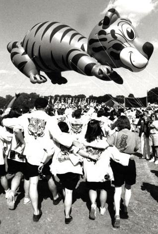 TigerBalloon.jpg