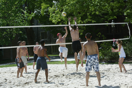 VB18 volleyball.jpg