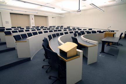 collins classroom.jpg