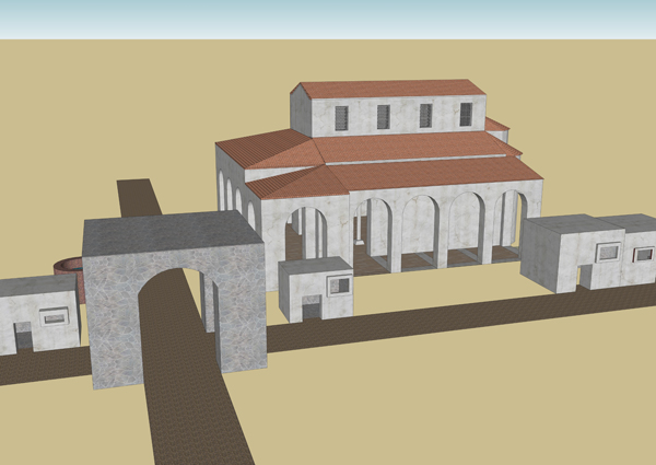 cyprus model.jpg