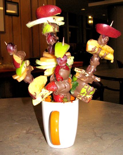fruit sculpture.jpg
