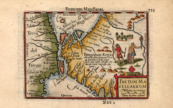 map-bertius-1602.jpg