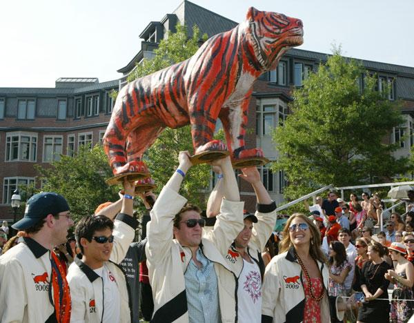 rising-tiger.jpg