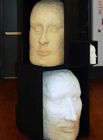 sculpture heads.jpg
