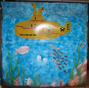 yello-submarine.jpg