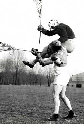 lacrosseFOU266.jpg