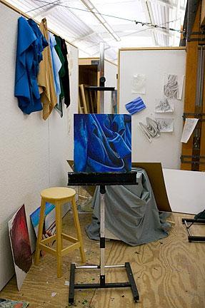 paintingstudiojrp0466_0181.jpg