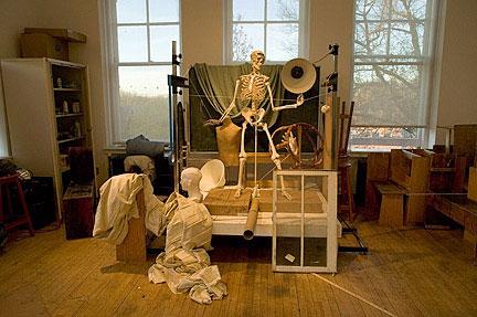 skeletonjrp0466_0474.jpg