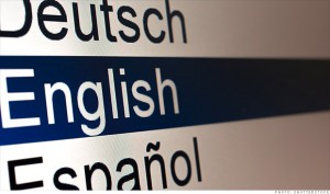 -translator-foregin-language-620xa