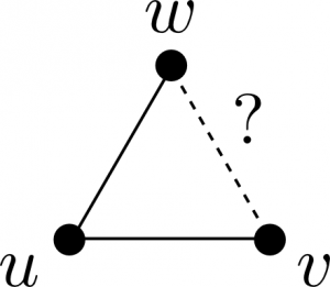 triangle_question