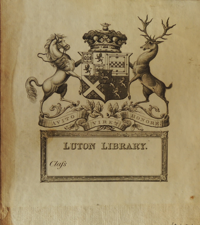 Luton.Library