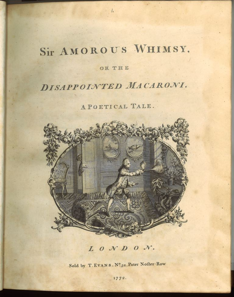 Whimsy.1772
