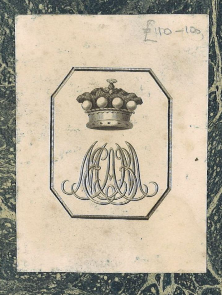 Baroness.Arden.bookplate