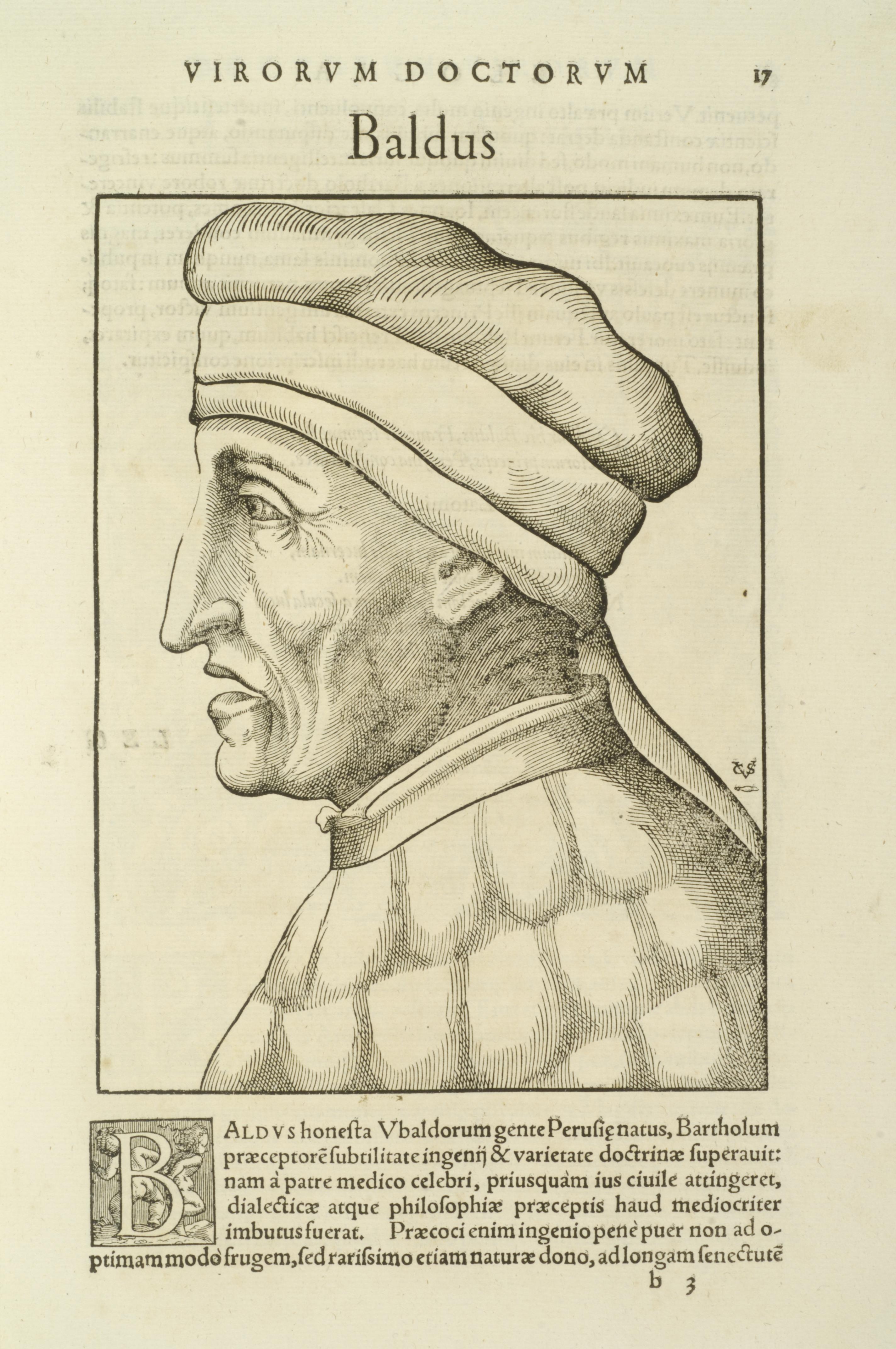 1577_Giovio_Baldus.jpg