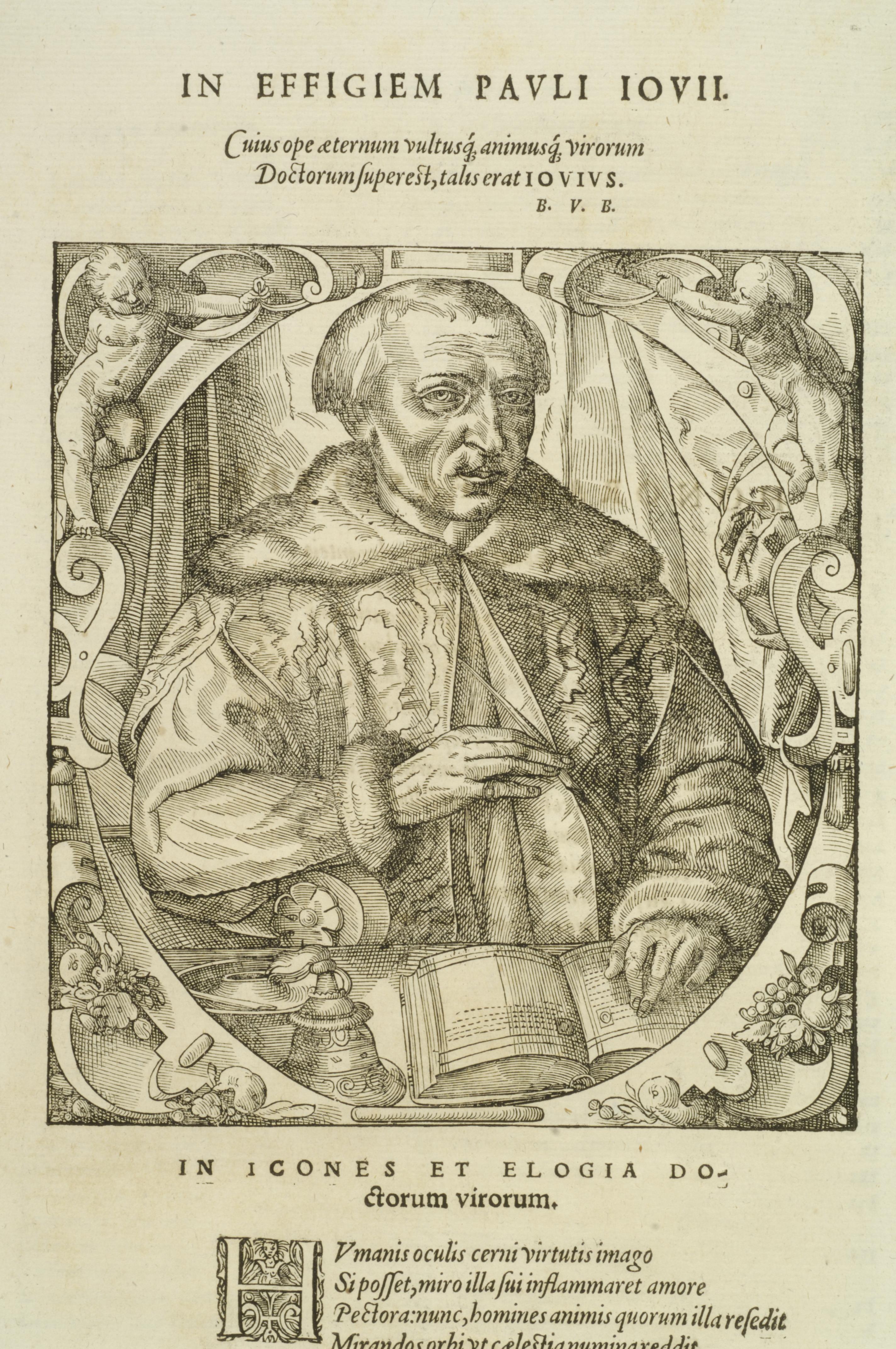 1577_Giovio_portrait.jpg