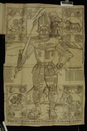 1586_Anatomia_Statuae_Danielis.jpg
