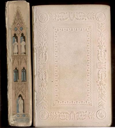 1825-c.jpg