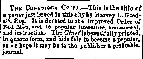 1857_Chief.jpg
