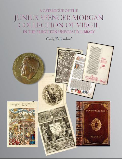 Kallendorf-Virgil-cover.jpg