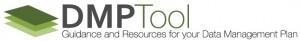 dmp_tool_banner_verbose