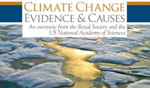 ClimatechangeNAS