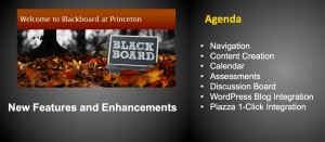 FrontPage-ppt2