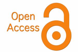 open-access-may-college_0-300x1991