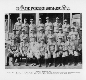 1929BaseballTeamin1931Bric