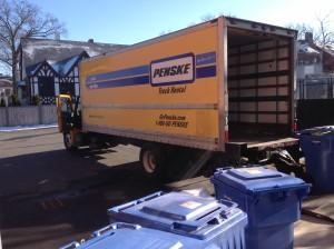 loadingtruck