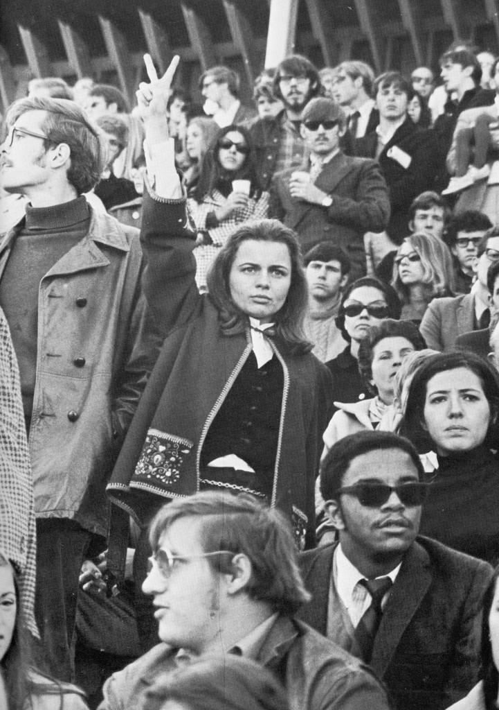 Female_Student_1970_Bric