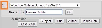 WWS_human rights