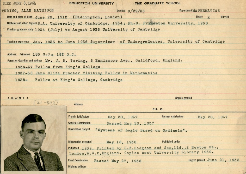 Turing_Card_1