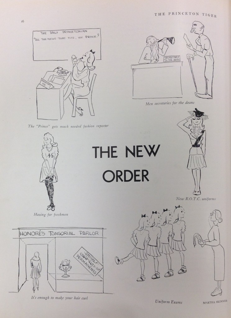 New_Order