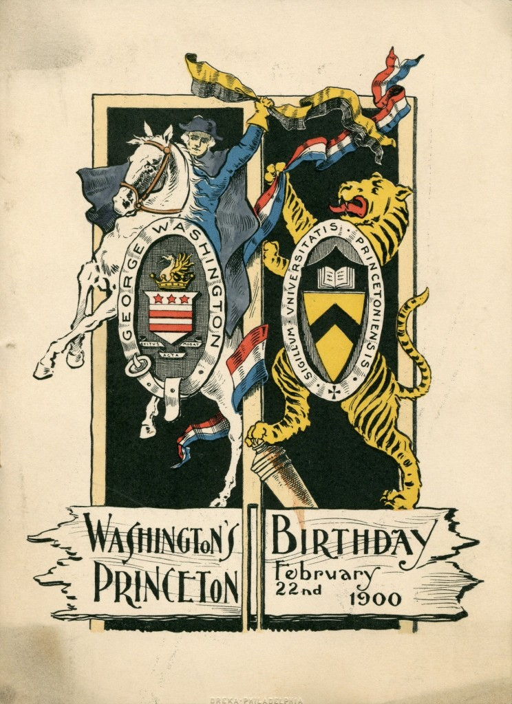 Washington's_Birthday_1900_AC200