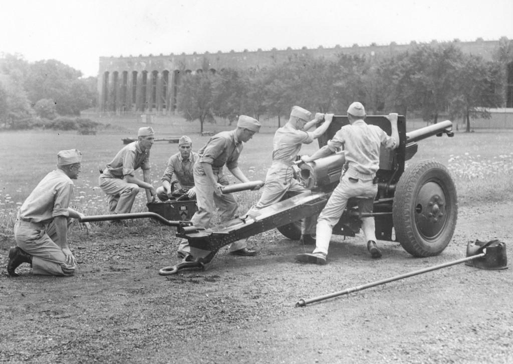 ROTC_ca._1910-20_AC112_MP189_Image#5100