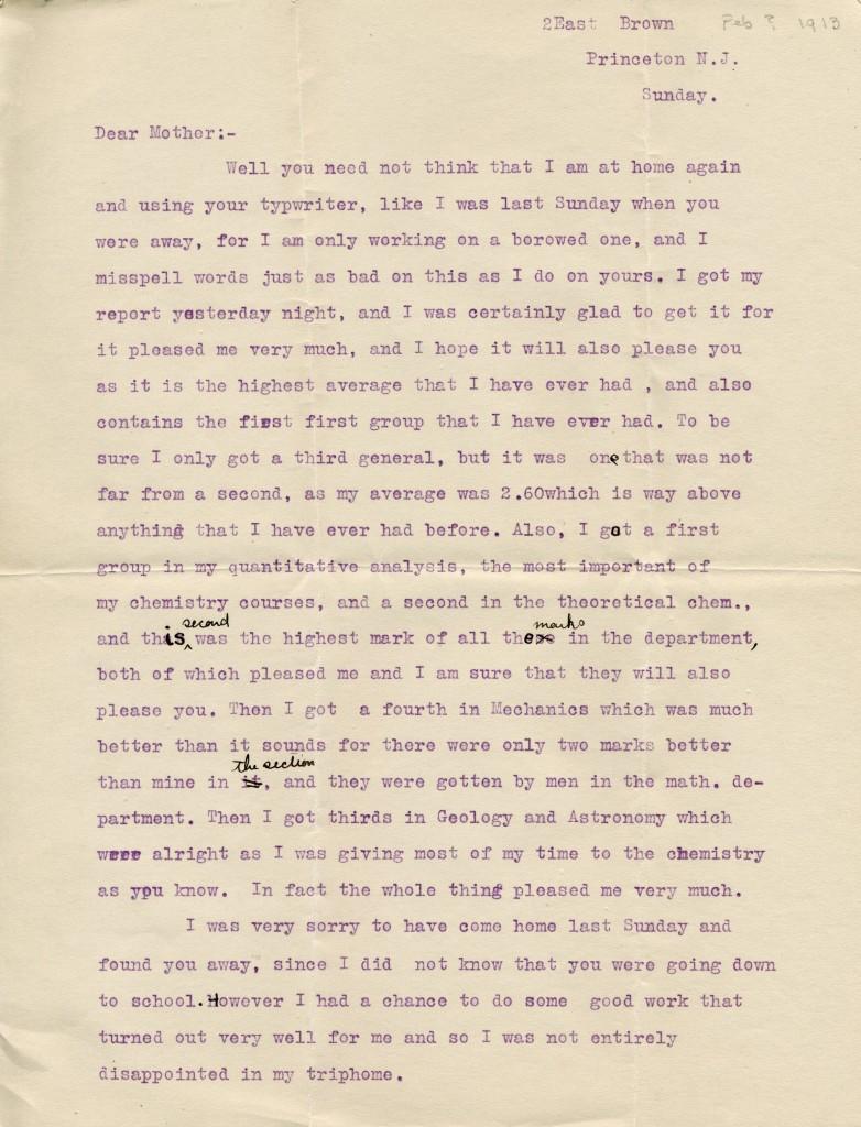 Peter_Carter_Speers_Letter1