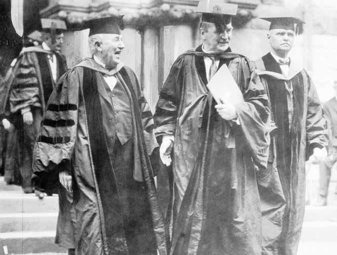 Thomas_A._Edison_Dean_West_George_W._Goethals_June_15_1915_AC106_Box_6