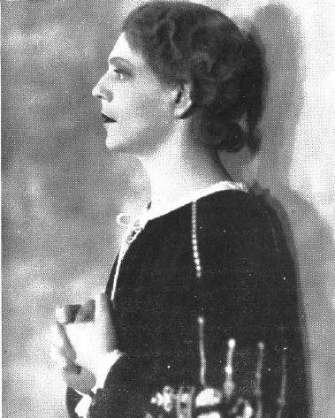Ethel_Barrymore_Prince_28_Feb_1931