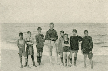 Princeton_Summer_Campers_1916_AC135_Box_11_Folder_13
