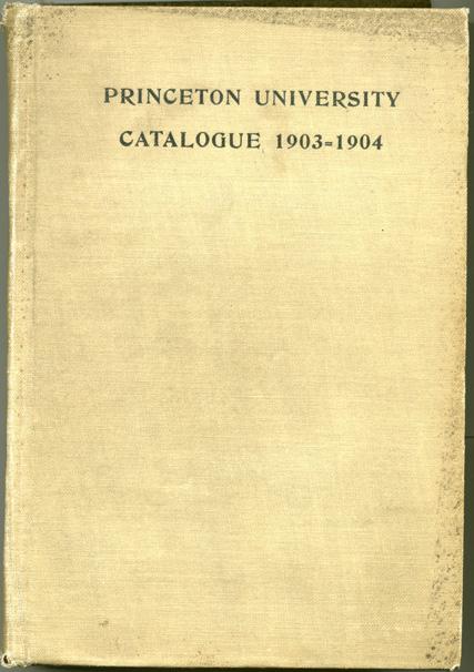 catalogue_cover