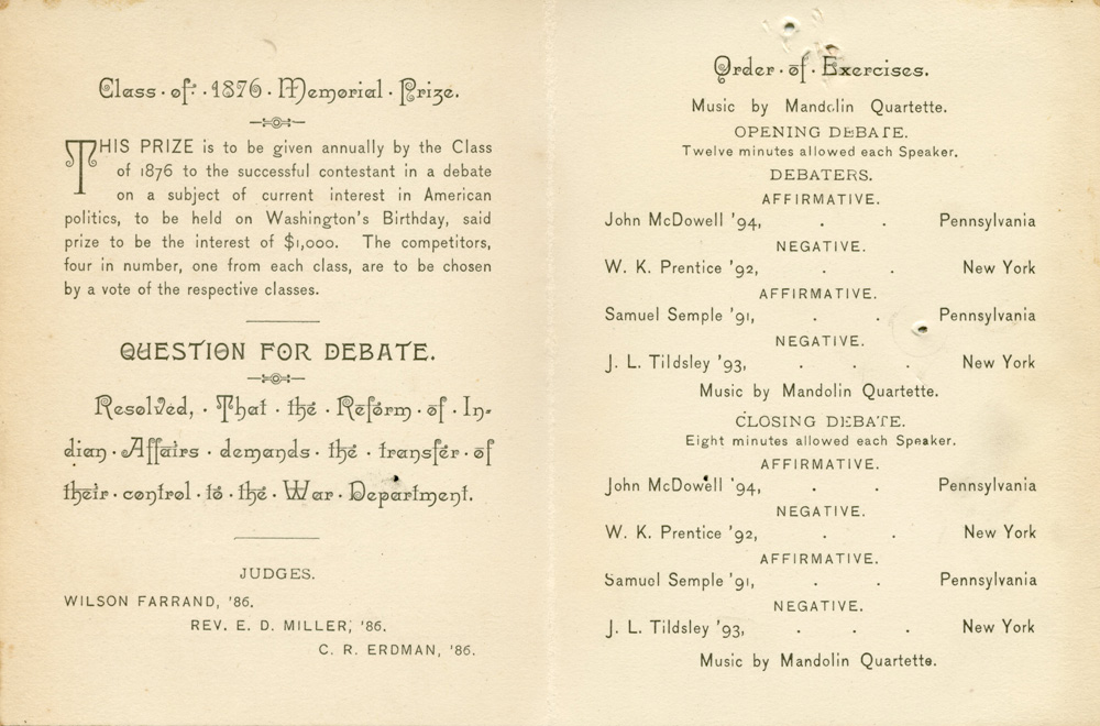 Prize_debate_program_AC016_Box_84_Folder_31