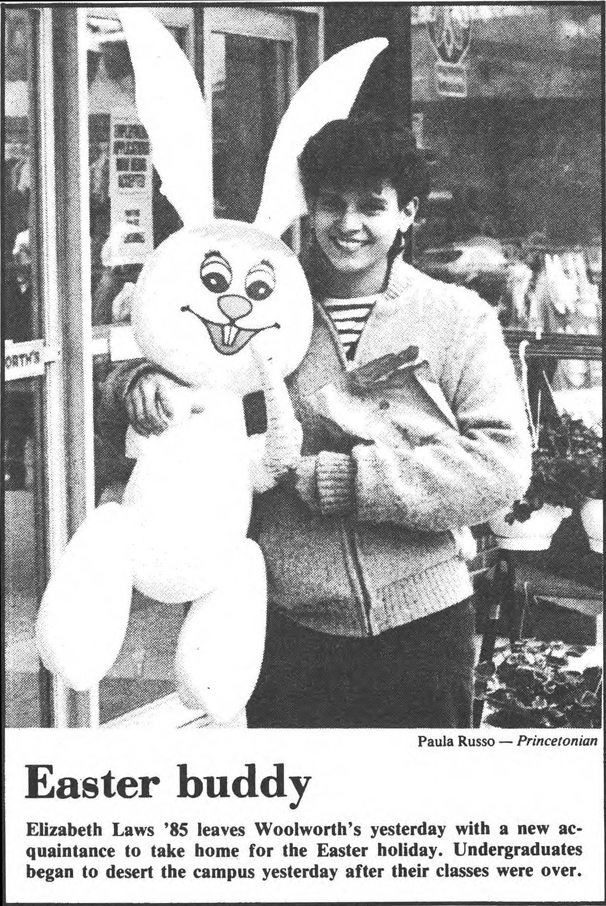 Woolworth shopping from Princetonian_1983-04-01_v107_n041_0001