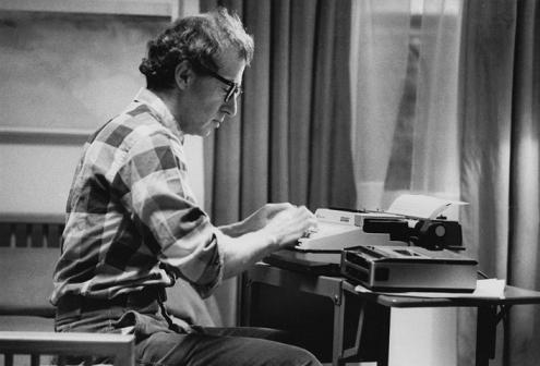 Woody-Allen-typing