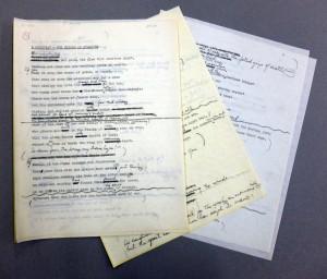 Corrected draft of Pindar translation