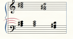 menstrual-music-4-a