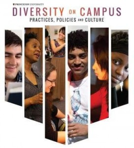 Diversity-Conference